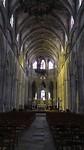 Kathedraal Bazas