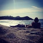 Tussenstop Big Sur