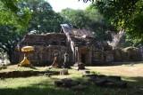 Wat Phu - 9