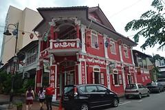 Johor Bahru - 3
