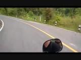 Chiang Rai Motor Loop - Film 2