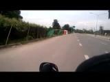 Chiang Rai Motor Loop - Film 3