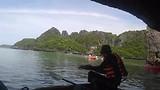 Angthong National Marine Park - Film 2