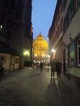 Heidelberg - 5
