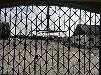 Dachau - 2
