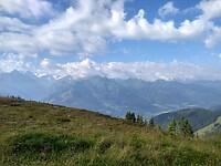 Pinzgauer Spaziergang