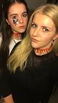 Spooky 🧛🏻♀️