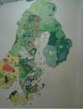 Scandinaviaproject