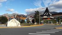 23-2-2018  Ushuaia. 20180225_084613