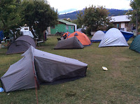 19-1-2018 Camping San Lorenzo in Cochrane IMG_5502