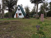 19-2-2018  Camping UOM  met huisjes  in Tolhuin.   IMG_5871