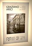 Mooie expo van fotograaf Arici