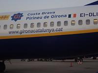 Tot ziens Costa Brava