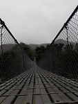 The bridges of Nepal county... available in all forms and lengths