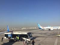 F4N 2018 11 10 - 005 Dubai