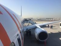 F4N 2018 11 11 - 001 Dubai