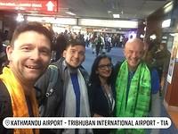 F4N 2018 11 11 - 004 Kathmandu