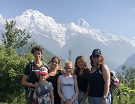 Alps 2.0