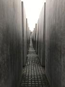 Berlijn Holocaust 4