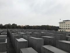 Berlijn Holocaust 6