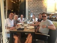 Eten in Roermond
