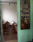 Synagoog
