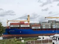 Oostzee kanaal