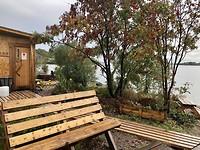 Sompa sauna