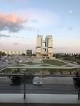 House of Sovjets