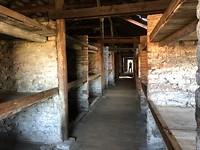 Barakken Auschwitz