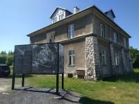 grijze-huis Plaszow