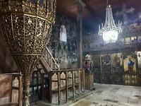 Klooster van Ardenica