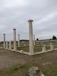 Archeologische vindplaats