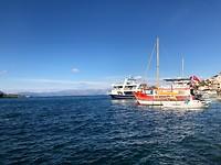 visserhaven