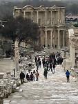 Efezes