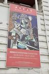 Picasso expositie