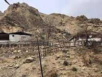 Dorp van Koerden