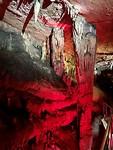 Grotten van Sataplia