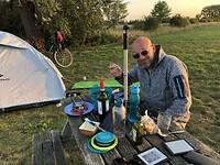 Camping Zeelandsche Hof