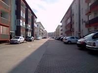 4.mijn.straat
