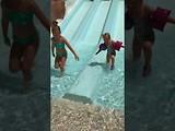 Let's slide