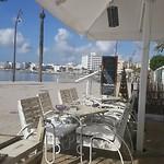 view little Ibiza