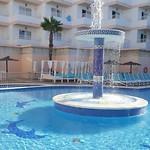 Hotel Tropical Garden, Ibiza stad