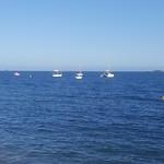 Dagje strand, Figueretas