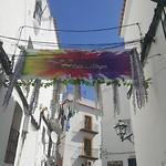 Ibiza stad, Spain