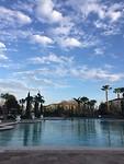 WorldQuest Orlando Restort