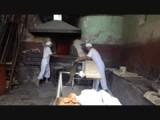 Panaderia tradicional