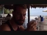 Video 16: Ontbijt in Mancora