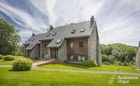 Maison_FicheV2-Appartementen-105958-01-Robertville-exterieur-1237488-2S