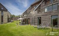 Maison_FicheV2-Appartementen-105958-01-Robertville-exterieur-1237485-2S